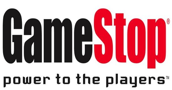 Check it NOW GameStop Pre-Black Friday Ad