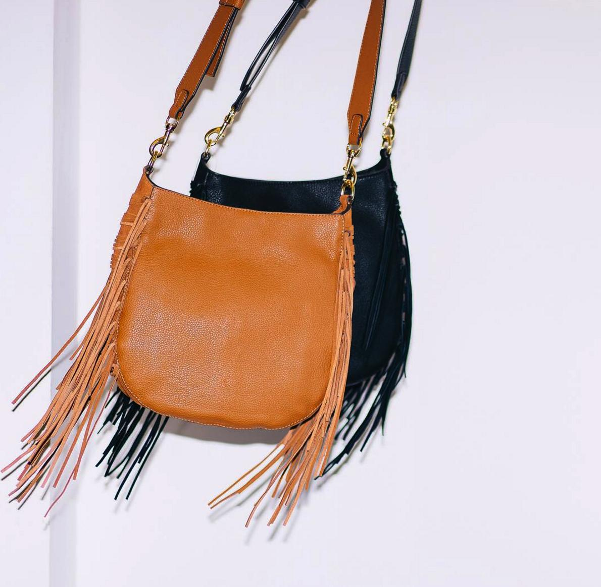 Up to 50% Off + $25 Off Every $200 Purchase Rebecca Minkoff Handbags Sale @ Bloomingdales