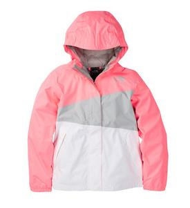 Up to 48% Off Columbia,The North Face Girls' Coats & Jackets @ Nordstrom Rack
