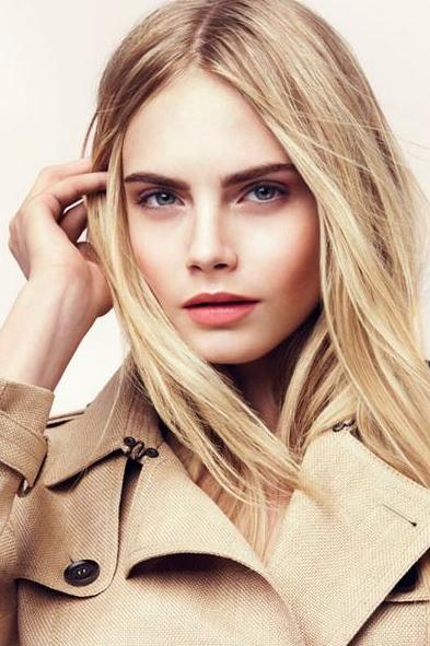 Up To 50% Off Burberry Women's Clothing Sale @ Nordstrom