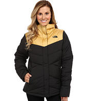 Up to 60% Off The North Face Outwear @ 6PM.com