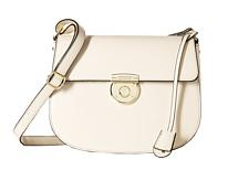 Up to 74% Off London Fog Handbags @ 6PM