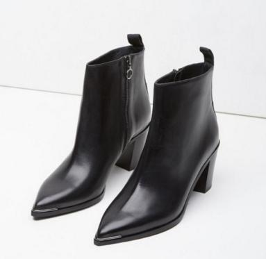 Up to 50% Off + Extra 40% Off Shoes Sale @ OTTE