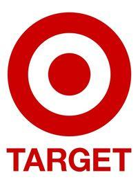 10% off Additional Savings on Electronics & Entertainment@Target