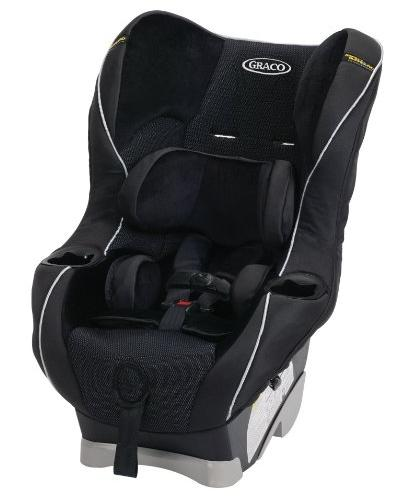 Graco My Ride 65 Convertible Car Seat , Stargazer @ Amazon