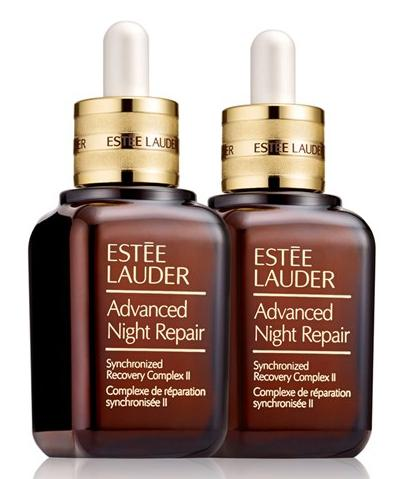 Up to $35 Off Select Beauty Duo @ Nordstrom