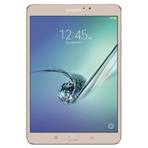 As low as $309.99 Samsung Galaxy Tab S2 SALE