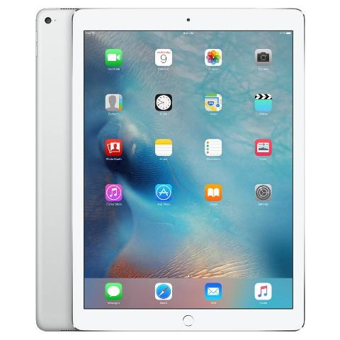 $899.99 Apple® iPad Pro 128GB with Wi-Fi