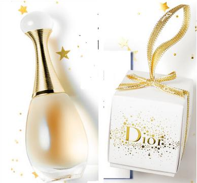 Pick 2 Fragrance Mini with any $25 purchase @ Sephora.com