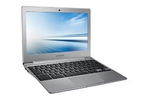 $149.99 Samsung Chromebook 2 11.6 Inch Laptop