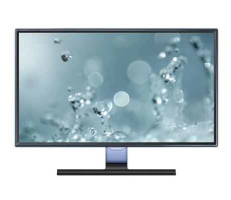 Samsung 23.6-Inch Screen LED-Lit Monitor (S24E390HL)