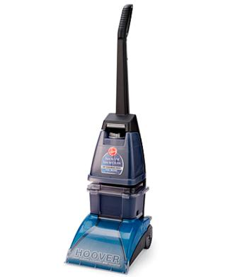 Hoover SteamVac Deep Carpet Cleaner Product