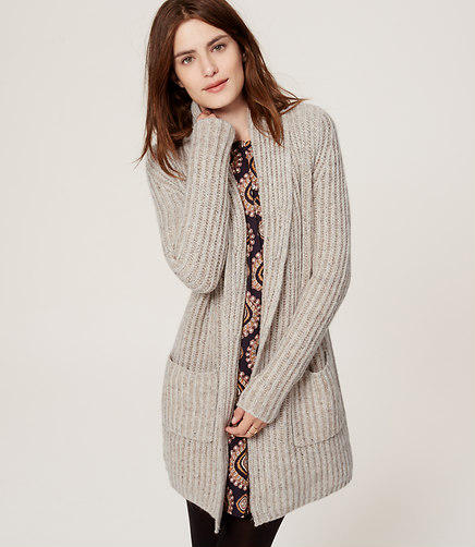 50% Off Select Full Price Styles at LOFT