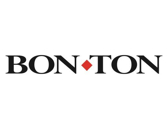 600 Door Busters + Free Shipping Black Friday Sale @ Bon-Ton