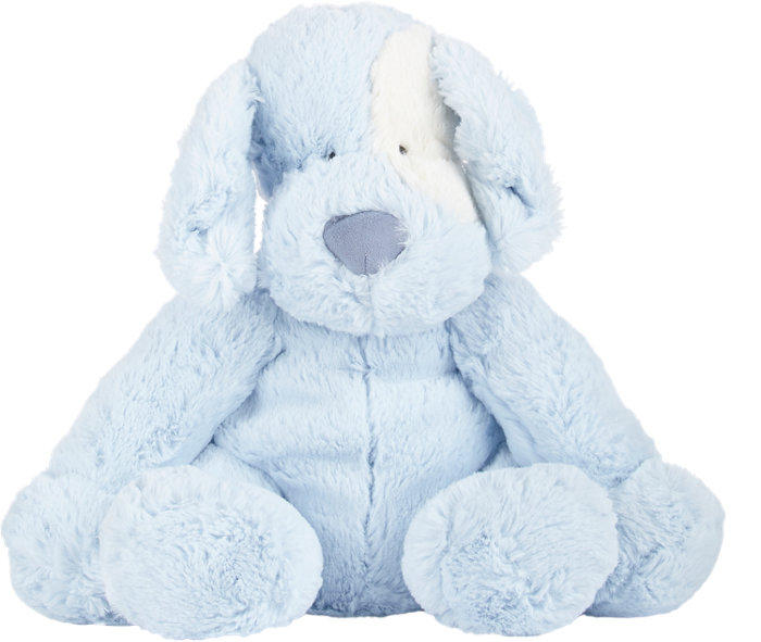 Up to 31% Off + Extra 40% Off + Free Shipping Select Jellycat Toys @ Barneys Warehouse