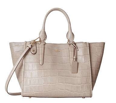 Up to 65% Off COACH Handbags on Sale @ 6PM.com
