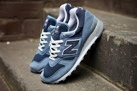 The Early Bird Sale! 30% Off New Balance @ Revolve Clothing