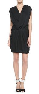 Up to 79% Off Alexander Wang Women's Clothing @ LastCall by Neiman Marcus