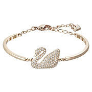 25% Off Your Purchase at Swarovski