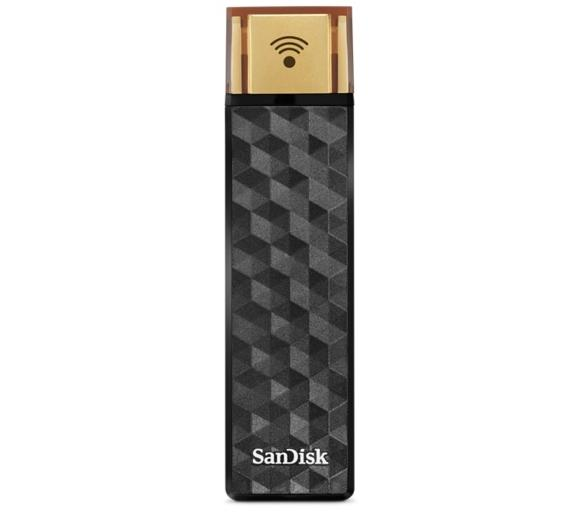 $79.95 SanDisk 128GB Connect Wireless Stick Flash Drive