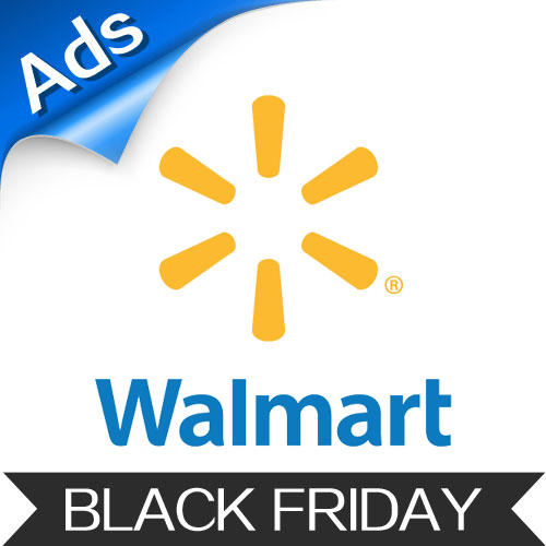 Check it NOW Walmart 2015 Cyber Monday Ad Posted