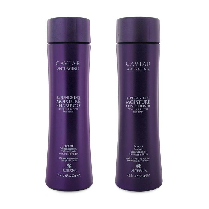 25% OFF Alterna Hair Products @ SkinStore.com