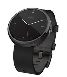 Up to 70% Off Men's Watches Sale @ Amazon.com
