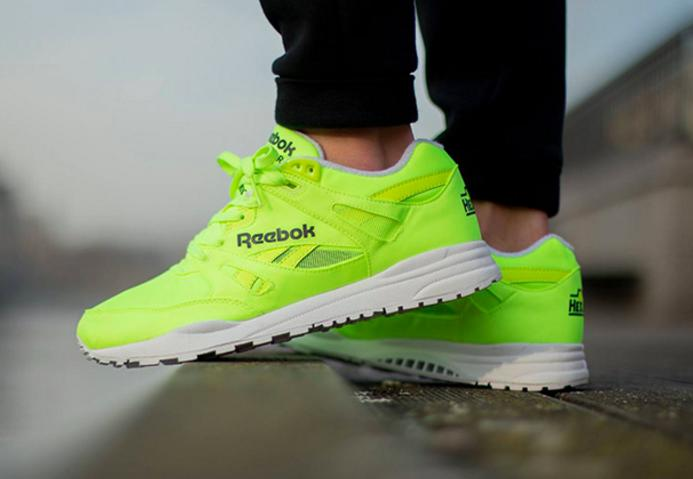 Extra 30% Off Sale Items @ Reebok