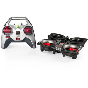 Cyber Monday Air Hogs Helix Video Drone
