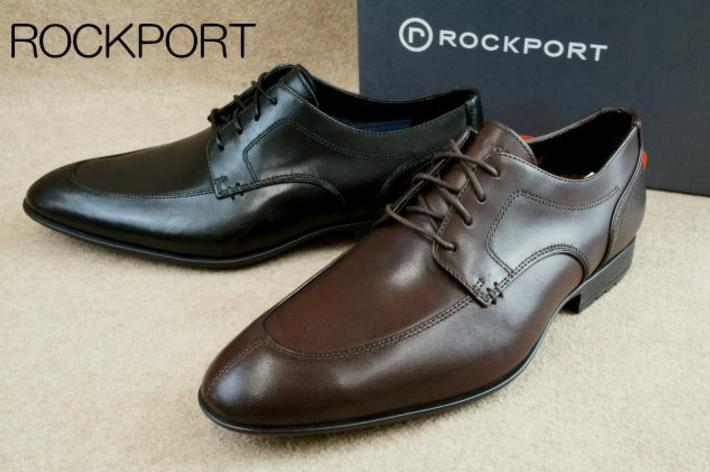 40% Off Sitewide @ Rockport