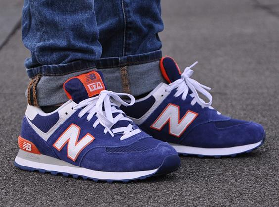 Dealmoon Exclusive: $15 Off $100 Sitewide @ New Balance