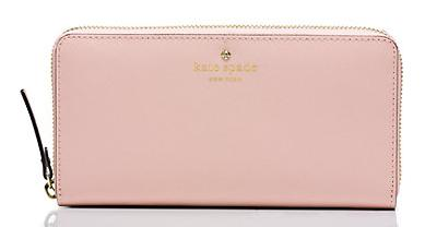 Mikas Pond Lacey Wallet @ Kate Spade