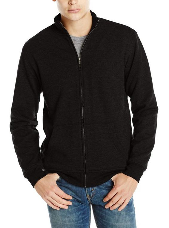 Levi's Men's Godfrey Sherpa Lined Fleece