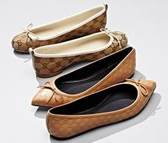 Up to 50% Off + From $246 Gucci Flats On Sale @ MYHABIT