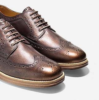 50% Off Cole Haan @ W Concept