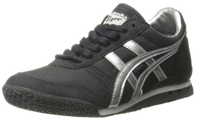 Onitsuka Tiger Ultimate 81 Classic Sneaker