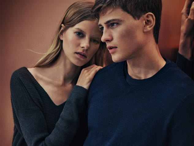 Extra 40% Off+ Extra $50 off $150 +Free Shipping Sitewide @ Calvin Klein