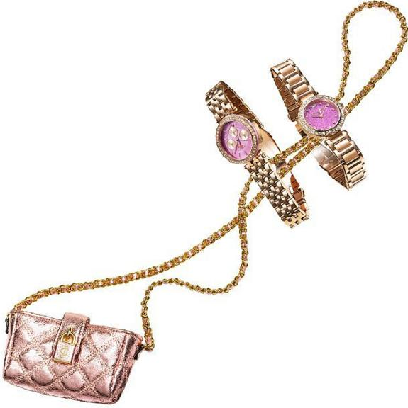 60% Off Handbags Shoes Jewelry and Accessories On Sale @ Juicy Couture