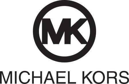 Ends Tonight! Up to 63% Off + Up to $200 Off Sitewide Sale @ Michael Kors