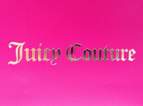 Expires Soon! 60% Off SITEWIDE CYBER MONDAY Sale @ Juicy Couture