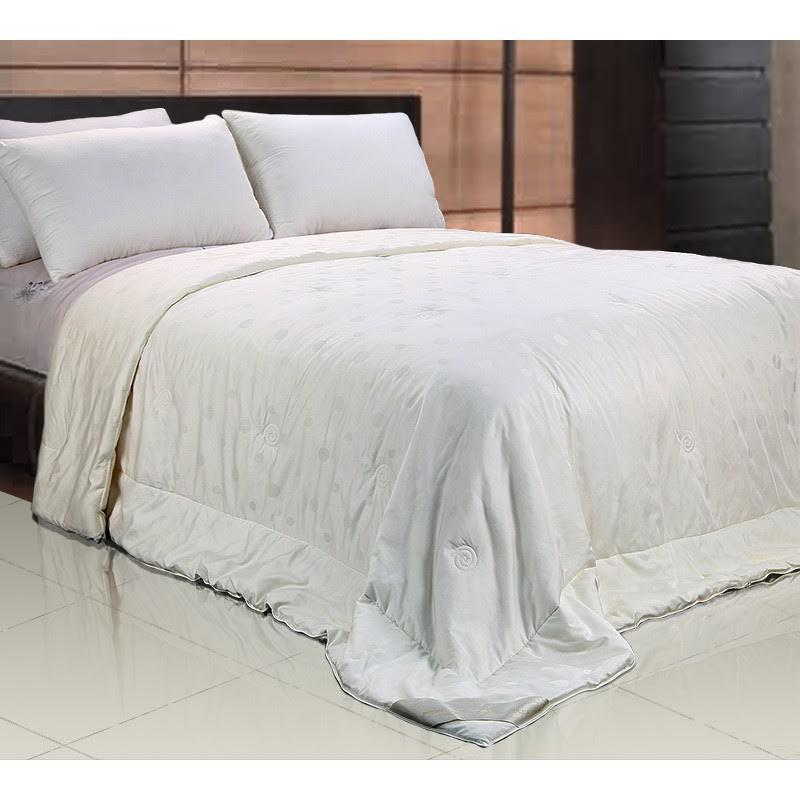 Up to 30% Off Sale @ Qbedding