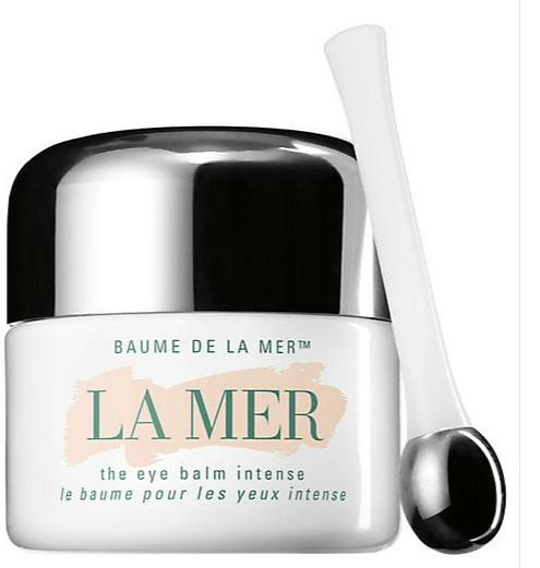 Earn A $25 GC with $100 La Mer Purchase @ Saks Fifth Avenue