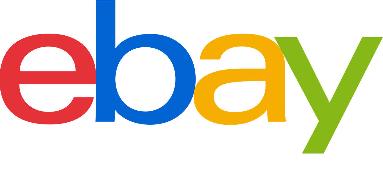 Check it NOW! eBay 2015 Cyber Monday Ad Posted
