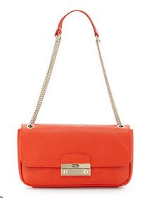 Up to 64% Off Furla Handbags And Wallets @ LastCall by Neiman Marcus