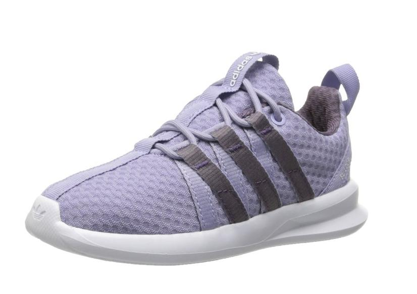 adidas Originals SL Loop Racer I Sneaker (Infant/Toddler)