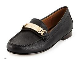 Up to 52% Off Coach Shoes @ LastCall by Neiman Marcus