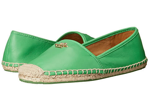 COACH Rhodelle Women's Slip-on Shoes