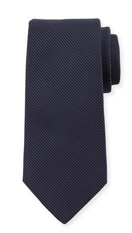 $40.5-$54($135) Valentino Mens' Ties @ LastCall by Neiman Marcus