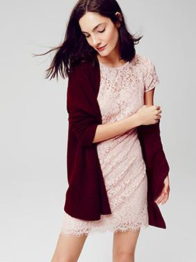 50% Off Everything @ Loft