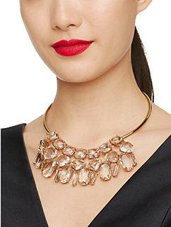 Up to 75% off Jewelry Surprise Sale @ kate spade